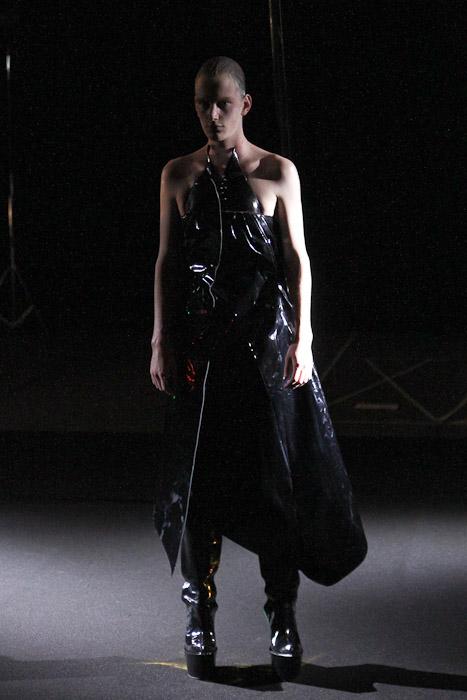 Vincent Hoogland3042_SS11_Tokyo_YUIMA NAKAZATO(Fashionsnap)