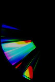 Any colour you like(Pink Floyd)