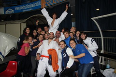 10-10-23_Torneo Inter. Sankaku Bergamo