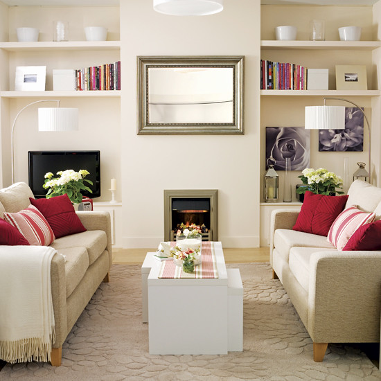 warm-neutral-living-room