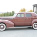 1940 Packard 10/25/10 28