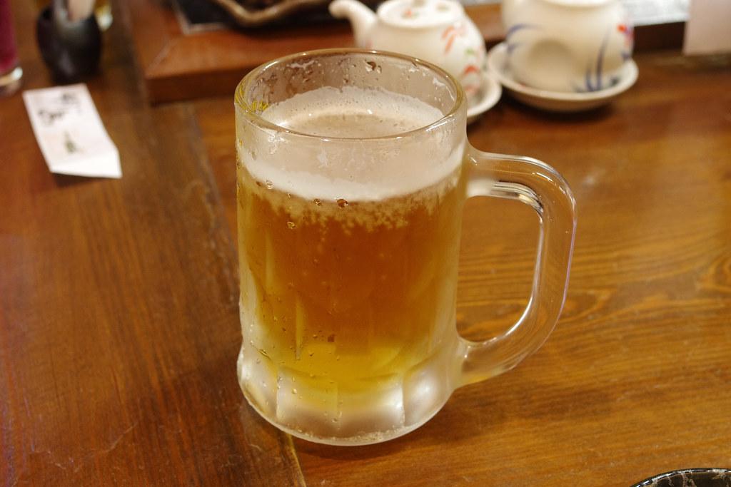 akishima in matsue