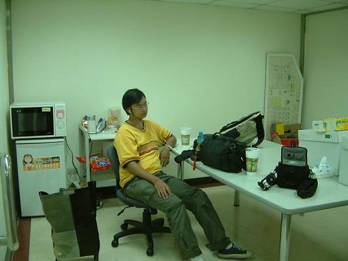 20070730--玠瑛的環島之旅439