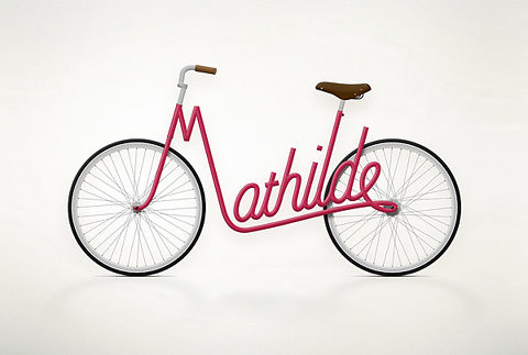 mathile blog