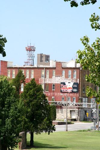 Joplin Mercantile Company