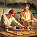 Mormon Jesus Joseph