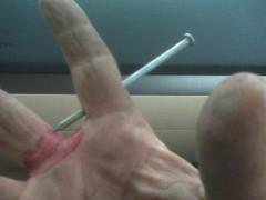 Nail Gun Fun 2