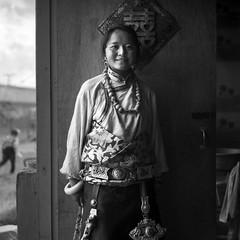 tibet2009_04
