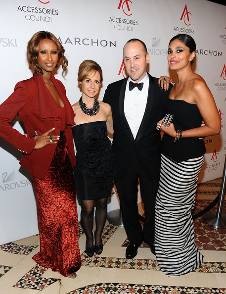 Iman+2010+ACE+Awards+Presented+Accessories+5gDBuQeneHrl