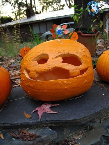 Halloween Pumpkins 40