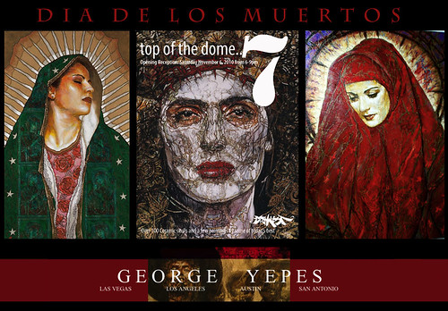 GeorgeYepes Crewest