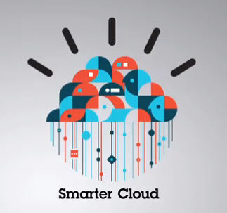 IBM, Michigan Municipal League Partnership Will Create a Smarter Cloud Computing System