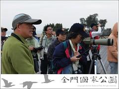 2010-金門采風之旅-12
