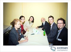 Network Canada Alumni Night 2010 008