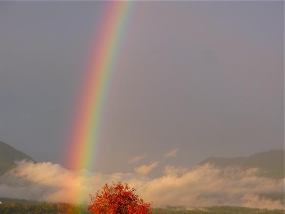 double rainbow 002