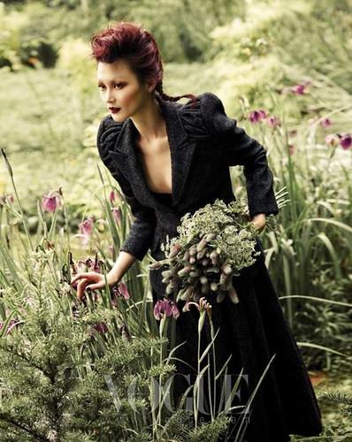 Blooming_Garden_03