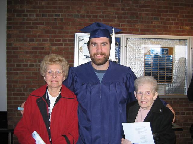 Lee's_Graduation_026