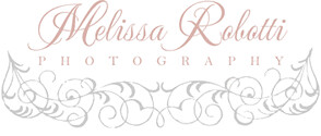 logo_1268440839