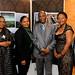 Johannesburg Tourism Company @ WTM 2010