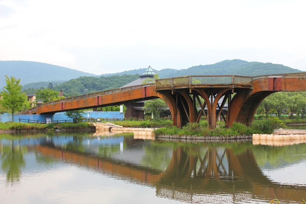 Karuizawa Traveling Note (3)