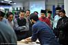 khat day 9 ed (12) (KaryaWan.org) Tags: calligraphy brunei pdi jawi khat tahsinulkhat