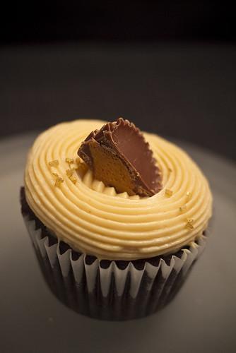 Peanut Butter Truffle (3)