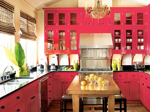 rexotic-red-kitchen-interior-design-21
