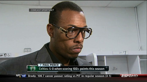20101111-paul-pierce-glasses