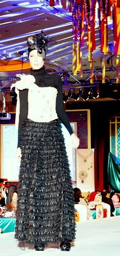 Islamic fashion festival 2010 - ML (6)