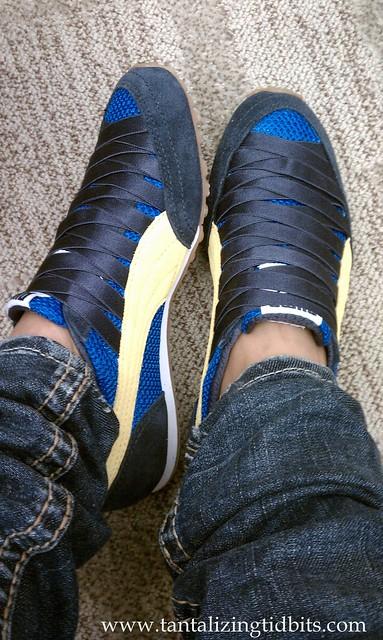 sneakers pumas