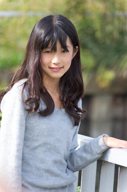 2010-11-13(土) フレッシュ大撮影会-01588