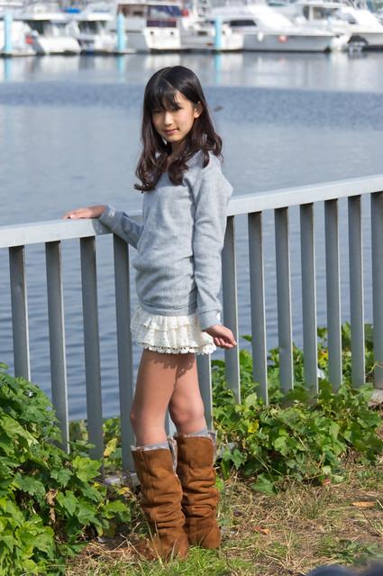 2010-11-13(土) フレッシュ大撮影会-01600