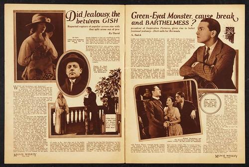 MovieWeekly1924Apr12_Art02