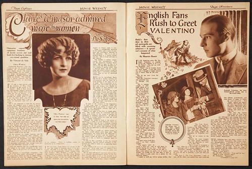 MovieWeekly1923Oct13_Art02LRG