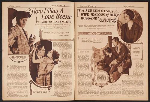 MovieWeekly1923Aug11_Art02
