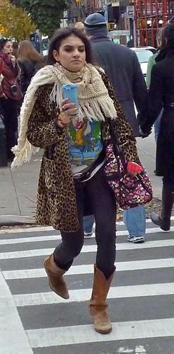 P1020774__Style_zoomer_NY_Streetstyles_III