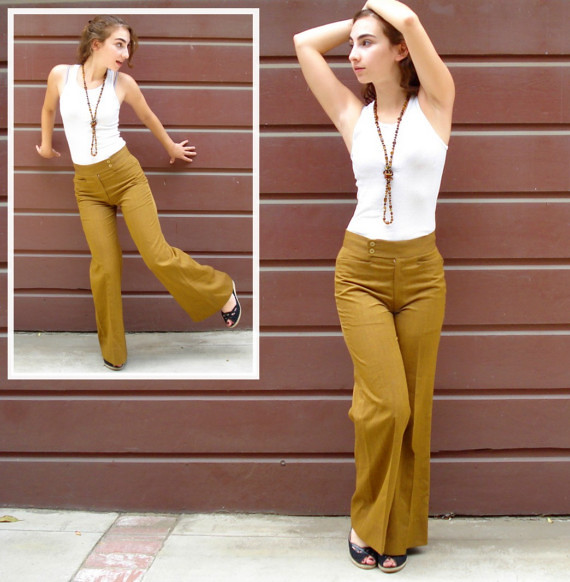 bell bottoms 4