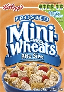 Kellogg_Frosted_Mini_Wheats