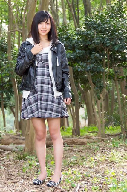 2010-11-13(土) フレッシュ大撮影会-02022