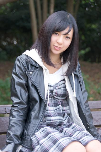 2010-11-13(土) フレッシュ大撮影会-02073