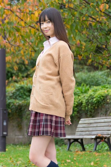 2010-11-13(土) フレッシュ大撮影会-01796