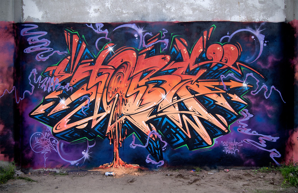 tobe77-graffiti-bremen-germany