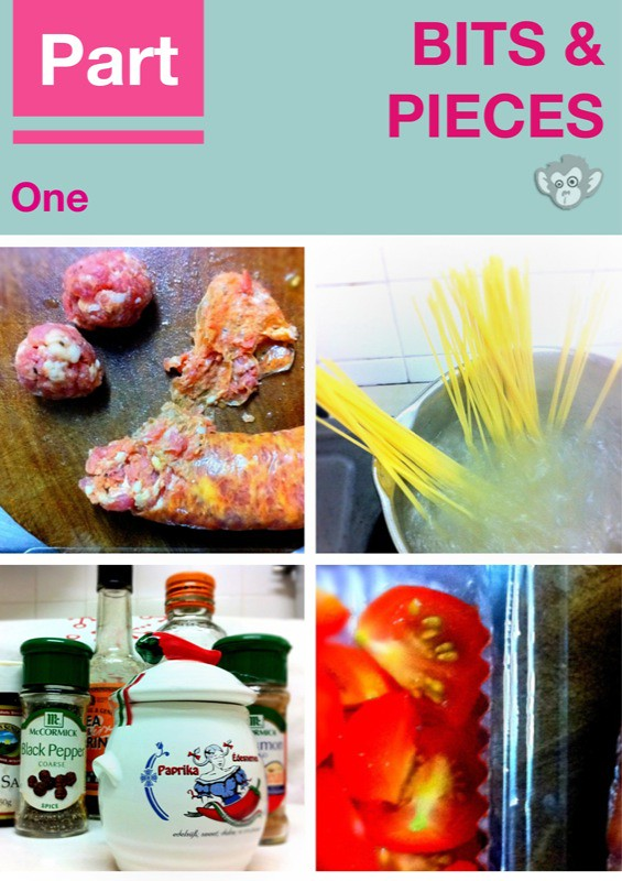 Spaghetti Meatballs_01.JPG