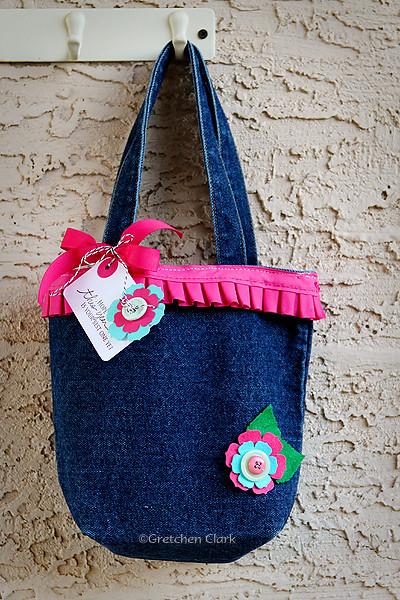 gift bag_0003