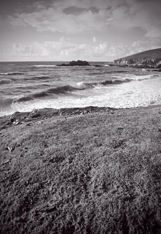 Terra e Mar