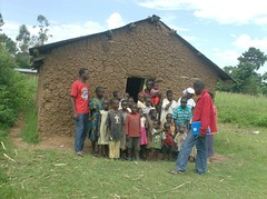 bumangale nursery school