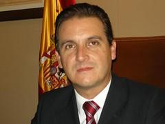 GREGORIO ESCOBAR