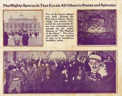 Herald1925_PhantomOpera03