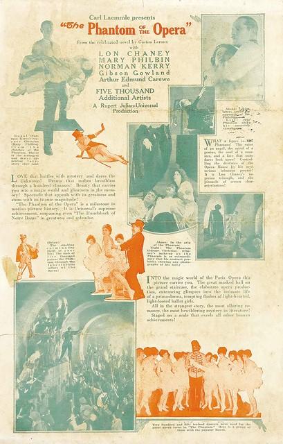 Herald1925_PhantomOpera02
