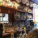 Highlander-Inn-back-bar